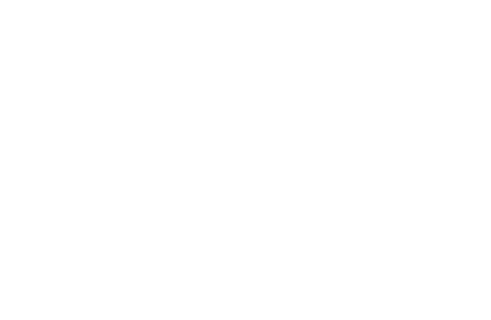 KW-Special-Logo