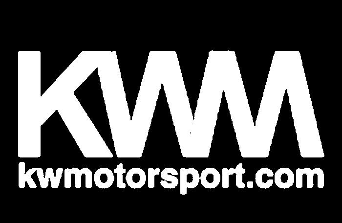 KWM-Logo
