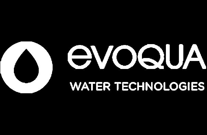evoqua-logo